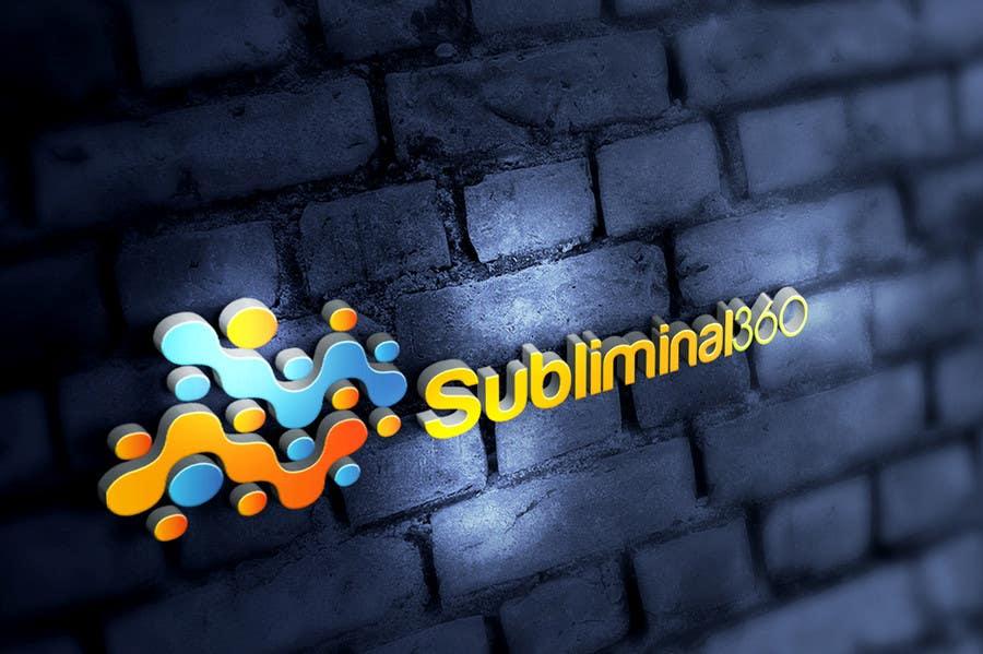 Konkurrenceindlæg #65 for Design a Logo for Inspirational Product