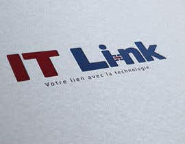 nº 28 pour Modernisez le logo d'une entreprise par liilyeezy