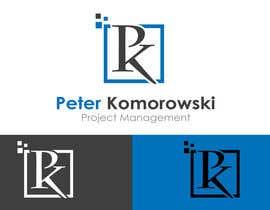 Nro 41 kilpailuun Design logo käyttäjältä romeorider97