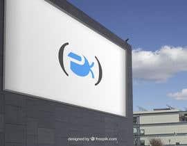 fokirashimul tarafından Design logo için no 14