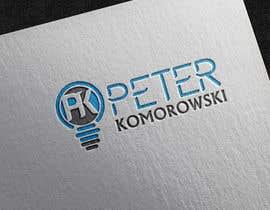 Nro 61 kilpailuun Design logo käyttäjältä fokirashimul