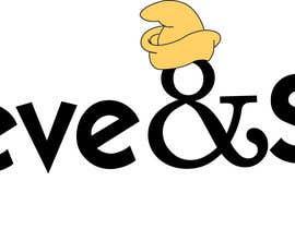 Avielchik tarafından Design a simple logo for a t shirt için no 4