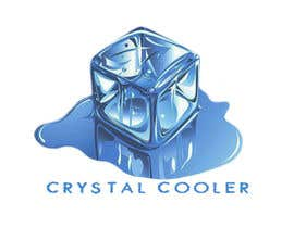 #86 for Design a Logo for Water cooler company by faramarz89