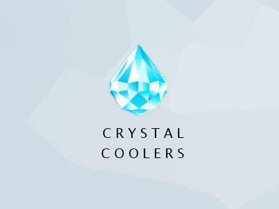 Inscrição nº 51 do Concurso para Design a Logo for Water cooler company