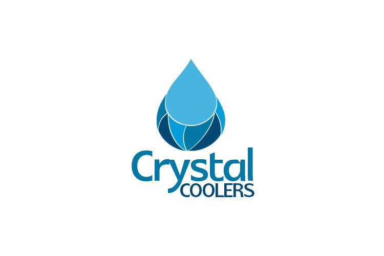 Inscrição nº 93 do Concurso para Design a Logo for Water cooler company