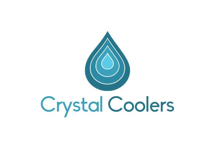Inscrição nº 94 do Concurso para Design a Logo for Water cooler company