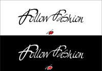 Bài tham dự #299 về Graphic Design cho cuộc thi Logo Design for Follow Fashion