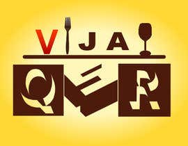 #43 for Design a Logo for Restaurant Company af saadabrar