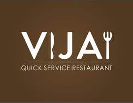 #64 for Design a Logo for Restaurant Company by tegonity