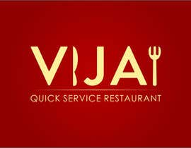 #65 for Design a Logo for Restaurant Company by tegonity