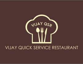 #67 for Design a Logo for Restaurant Company af tegonity