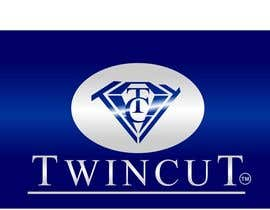 nº 85 pour Design a Logo for a Diamond Company par robertmorgan46