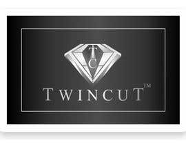 #82 for Design a Logo for a Diamond Company by salutyte
