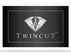 nº 82 pour Design a Logo for a Diamond Company par salutyte