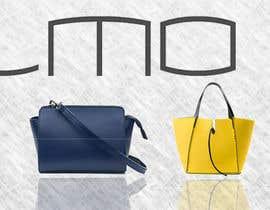 Nro 10 kilpailuun Designing a Facebook landing page for a brand of women handbags käyttäjältä nlmaroesnl