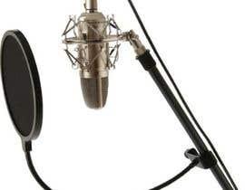 Nro 7 kilpailuun upbeat english female voice in 15 seconds käyttäjältä eiryizaguirre