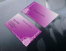 Nro 26 kilpailuun Design some Business Cards käyttäjältä mdahmed2549