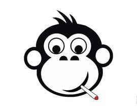 Nro 4 kilpailuun I need a logo designed for my smoke shop!!!!!  -- 1 käyttäjältä dmpannur
