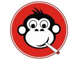 Nro 5 kilpailuun I need a logo designed for my smoke shop!!!!!  -- 1 käyttäjältä dmpannur