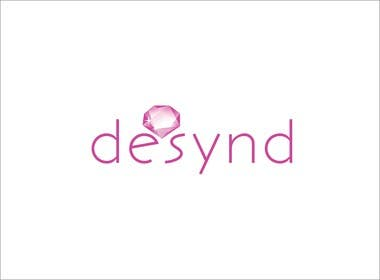 #57 for Design a Logo for Desynd.com af eltorozzz