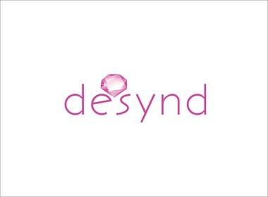 #57 cho Design a Logo for Desynd.com bởi eltorozzz