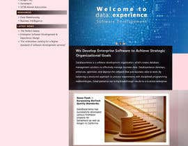 #7 for Design a website upgrade to our existing site by Mahabub26070