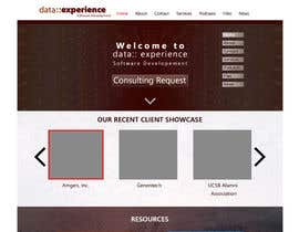 #18 for Design a website upgrade to our existing site by Mahabub26070