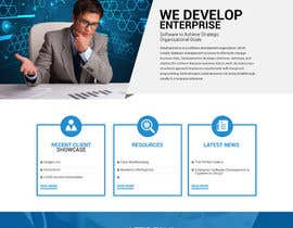 #8 for Design a website upgrade to our existing site by saidesigner87