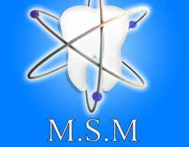 Rahulllkumarrr tarafından Design a Logo for Dental Clinic için no 10