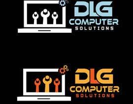 Nro 60 kilpailuun Design a Small Business Logo käyttäjältä Zubigraphics