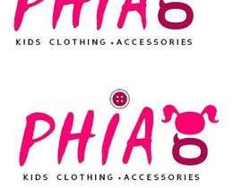 Nro 61 kilpailuun New fashion company käyttäjältä charansaanvi