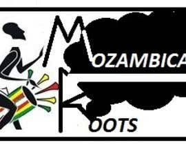 #27 for Design a Logo for Mozambican Roots af lloydfende