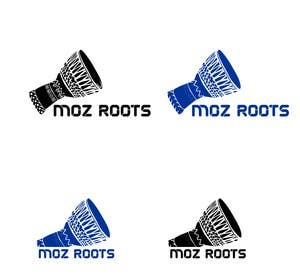 #39 for Design a Logo for Mozambican Roots af nuwangrafix