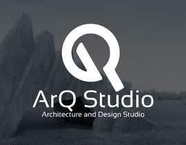 JedBiliran tarafından Develop an architectural studio Identity (Full Package) için no 17