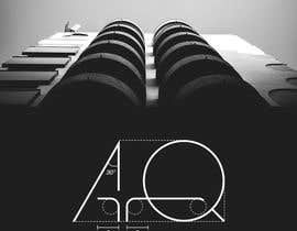 WhiteBrush tarafından Develop an architectural studio Identity (Full Package) için no 60