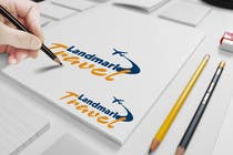 Contest Entry #33 for Design a Logo for Travel Agency