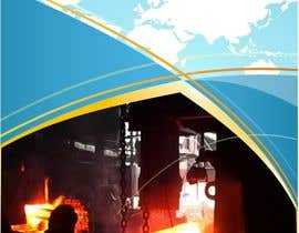 #8 cho Design a Brochure for Steel Forging Company bởi ambalaonline1