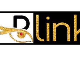 tinukudassanadu tarafından Improve Logo için no 25