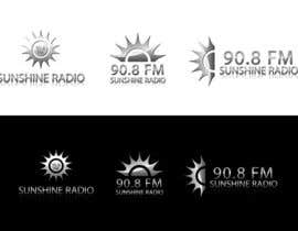 nº 106 pour Design a corporate logo for a radio station media company par Godlikecreative