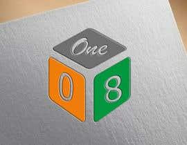 A7mdSalama tarafından logo needed agency için no 10
