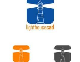 lapogajar tarafından Design a Logo için no 14
