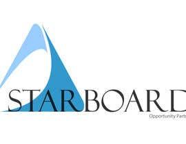 falva26 tarafından Design a Logo for Starboard Opportunity Partners için no 1