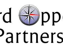 andrewklarer tarafından Design a Logo for Starboard Opportunity Partners için no 7