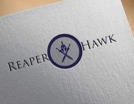 Marufdream tarafından Design a Logo for a fantasy book series için no 78