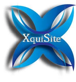 Inscrição nº 44 do Concurso para Design a Logo for XquiSite