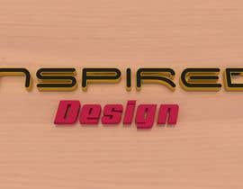 #9 cho Graphic Designer bởi BaxterScott