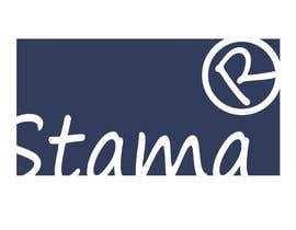 #7 for Graphic Designer by stamarazvan007