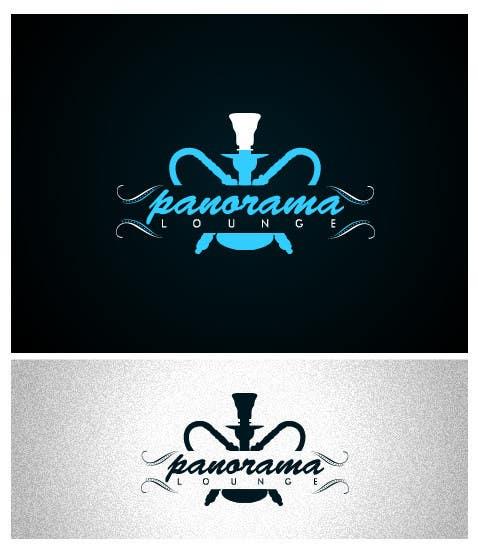 Konkurrenceindlæg #                                        23                                      for                                         Logo design