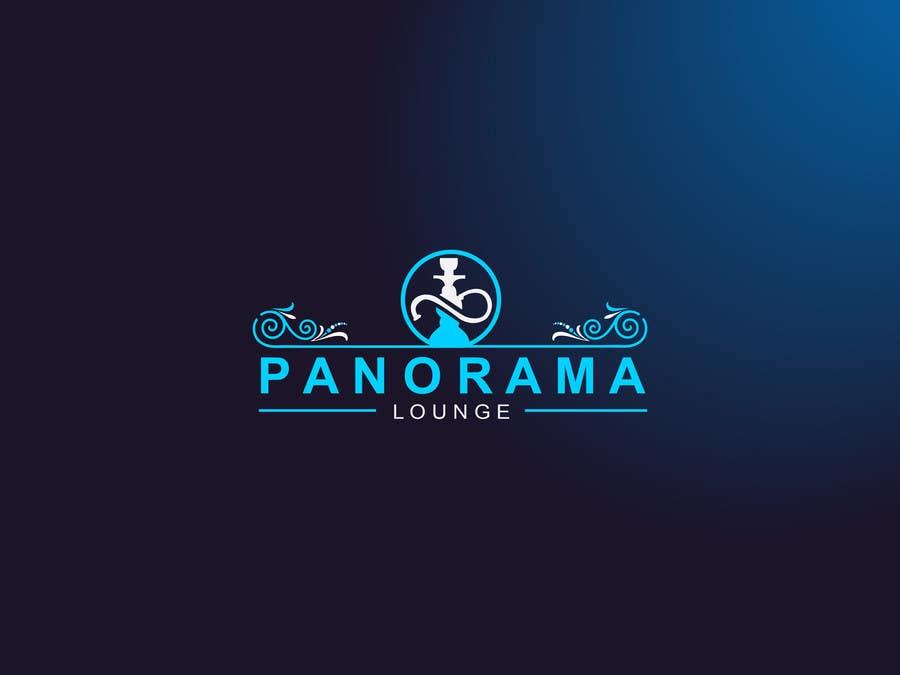 Bài tham dự cuộc thi #10 cho Logo design