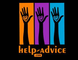 nº 31 pour Design a Logo for help-advice.com par CAMPION1